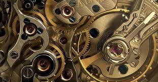 Manufacturing Tools, Pumps and Bearings